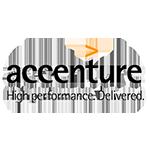 Accenture1