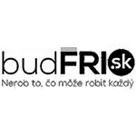 budFRI